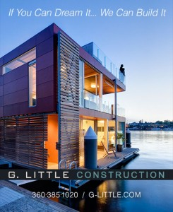 G-LITTLE---Banner-Ad-450x550