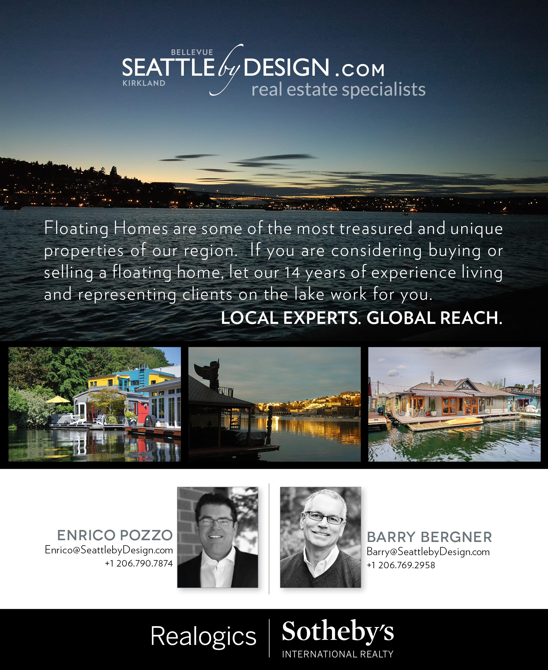 Online-Ad-for-Seattle-Floating-Homes-FINAL-SeattlebyDesign-Team-e1491785223335.jpg