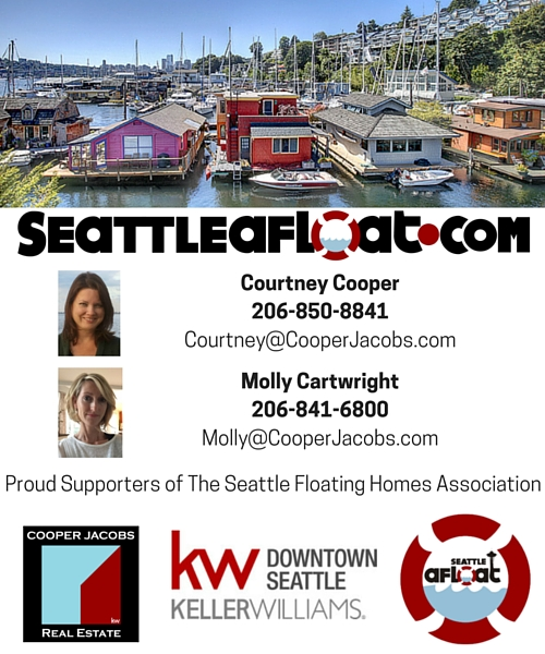 Proud-Supporters-of-The-Seattle-Floating-Homes-Association.jpg