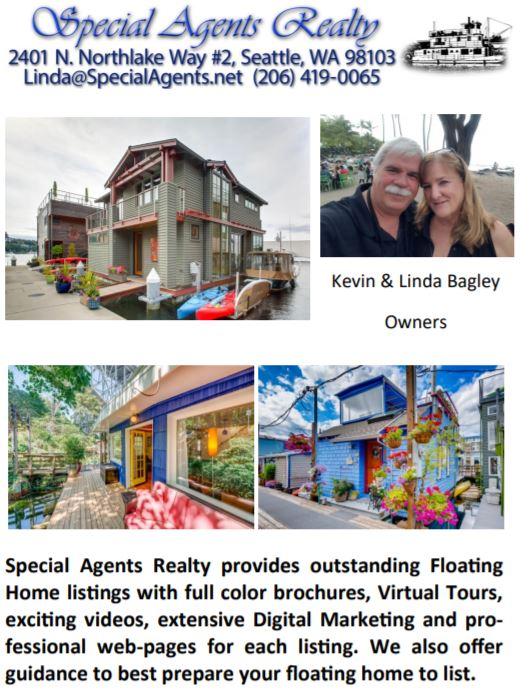Special-Agents-Realty.jpg